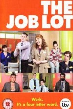 The Job Lot: Season 3