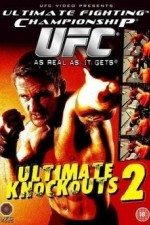 Ufc: Ultimate Knockouts 2