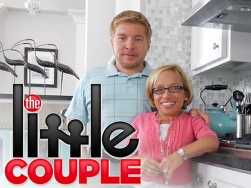 The Little Couple: Season 6