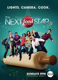 The Next Food Network Star: Season 11