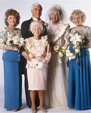 The Golden Girls: Season 7