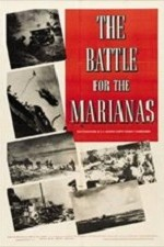 The Battle For The Marianas