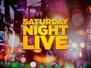 Saturday Night Live: Season 32