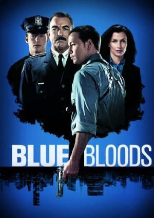 Blue Bloods: Season 7