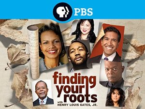 Finding Your Roots With Henry Louis Gates, Jr.: Season 5