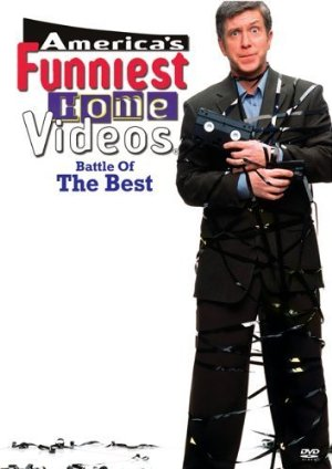 America's Funniest Home Videos: Season 26