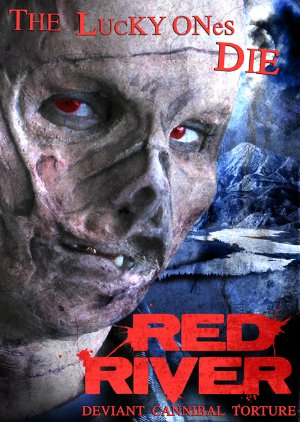 Red River (2011)