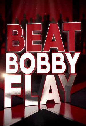 Beat Bobby Flay: Season 5