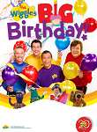 The Wiggles Big Birthday!