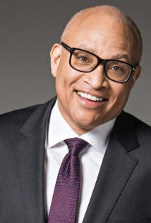 The Nightly Show With Larry Wilmore: Season 2