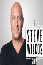 The Steve Wilkos Show: Season 9