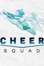 Cheer Squad: Season 1