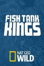 Fish Tank Kings: Season 1