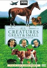 All Creatures Great And Small: Season 2