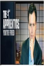 The Apprentice: You're Fired!: Season 9