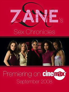 Sex Chronicles: Season 1