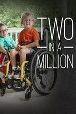 Two In A Million: Season 1