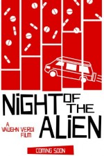 Night Of The Alien